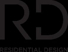 RESIDENTIAL DESIGN   Vol. 1. 2018, Digital Edition